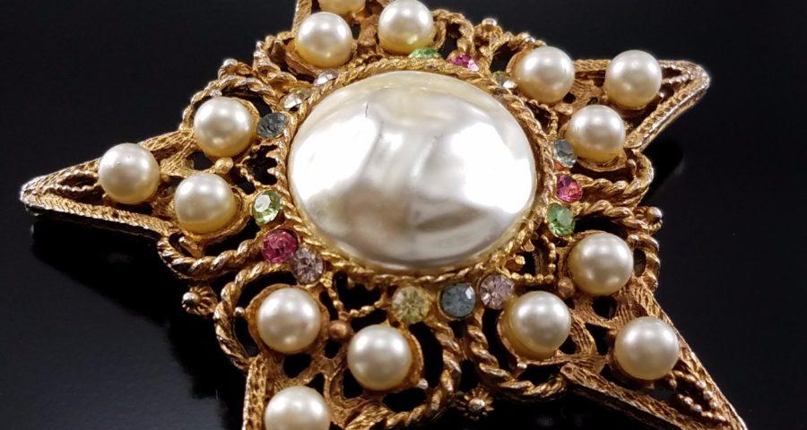 10 Best Ideas About Skull Jewelry