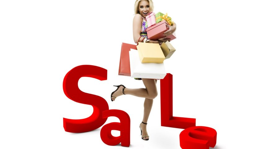 Clothing Sale Items - Real Bargains or Lemons?