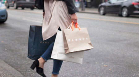 Cyber Monday Can Offer the Best Online Shopping Deal