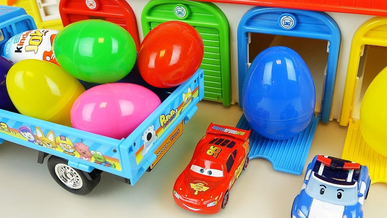 Fix Up Old Toys With Wholesale Buttons