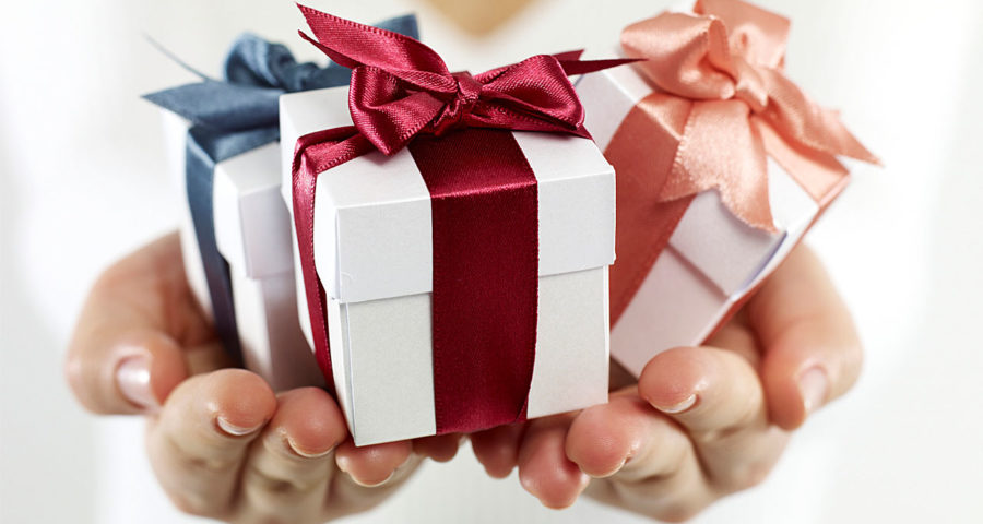 Guide To Choose The Best Corporate Gifts