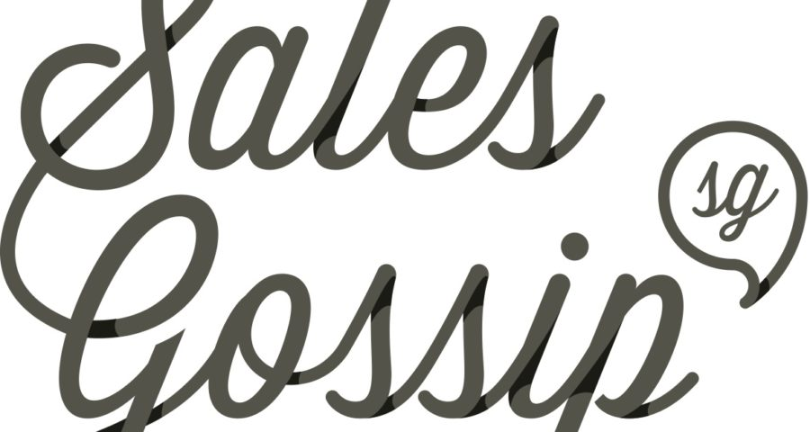 Increase Retail Sales With a Planogram