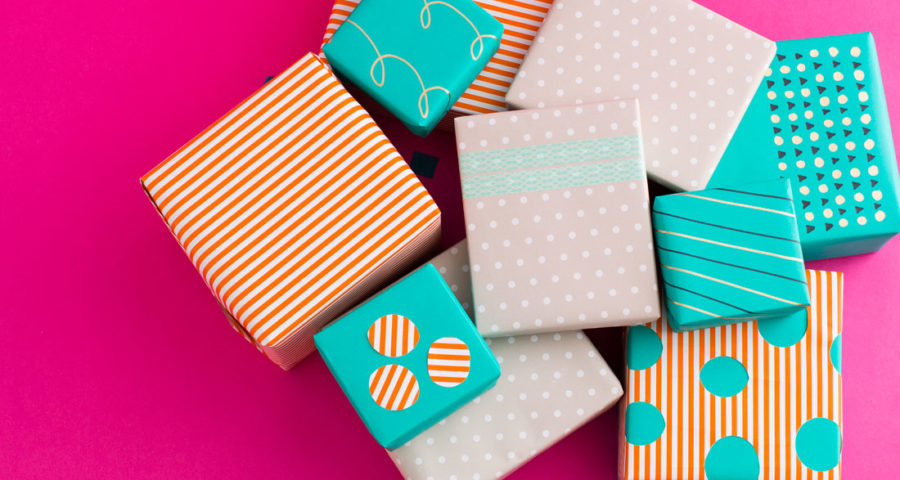 Things You Shouldn't Forget While Choosing Promotional Gifts