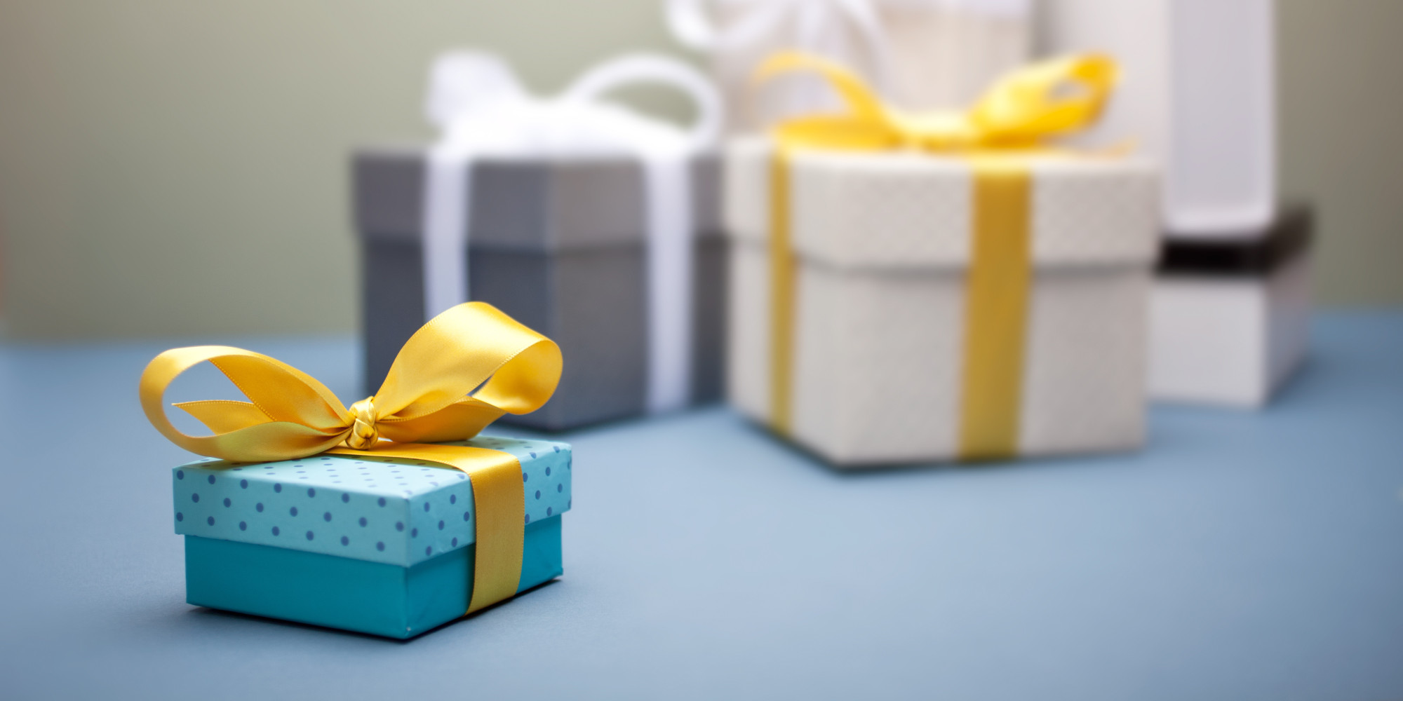 Why Are People Accepting the Corporate Gifting Trend With Open Arms?