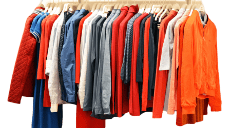 Why an Online Shopping Sale Makes Sense When You Want To Buy Stuff for Kids